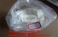 Testosterone Propionate Raw Steroid Powders Hormone CAS 57-85-2 Test Prop For Bodybuilding