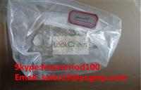 Safe Winstrol Steroid Hormone Male Enhancement Stanozolol Anabolic Steroids Powder