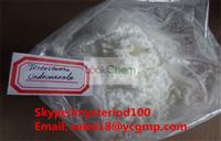 Legal Steroids Hormone Testosterone Undecanoate / Test Unde CAS 5949-44-0 for Male Hypogonadism
