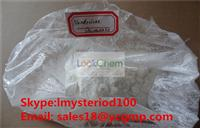 Safety Legal Decadurabolin Nandrolone Steroids 360-70-3 Nandrolone Decanoate for Male Enhancement