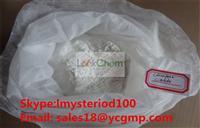 Clomid Anti-estrogen Steroids Clomiphine Citrate CAS 50-41-9 Legal Pharmaceutical Steroid