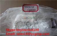 Effective Test Cyp Testosterone Raw Powder Testosterone Cypionate For Bodybuilding CAS 58-20-8