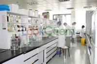1490-04-6 Menthol Crystal Chemical Cosmetic Pharmaceutical
