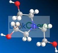 Tris(2-Hydroxyethyl)Amine Triethanolamine