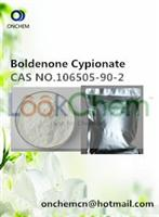 Buy key product 99%Boldenone Cypionate For Anti-aging