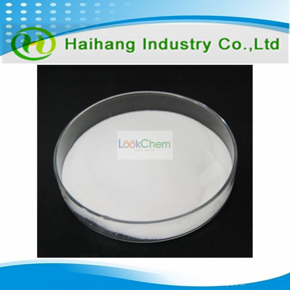 Factory Supply 99.9% Biphenyl 92-52-4