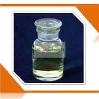 Poly Dimethyl diallyl ammonium Chloride