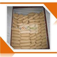 Poly dimethyl diallyl ammonium chloride powder