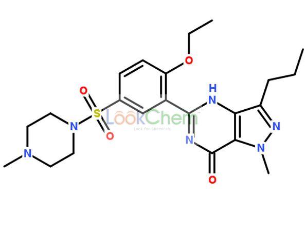 ciprofloxacin ear drops dose