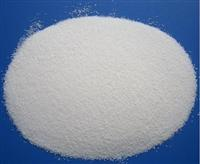 Dibasic Sodium Phosphate Good Supplier In China