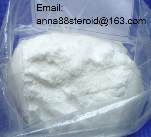 High Quality Muscle Building Steroid Anabolic /Nandrolone Cypionate(601-63-8)
