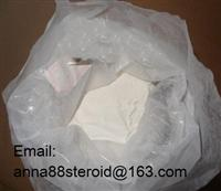 High Quality Muscle Building Steroid Anabolic /Nandrolone Phenylpropionate(360-70-3)