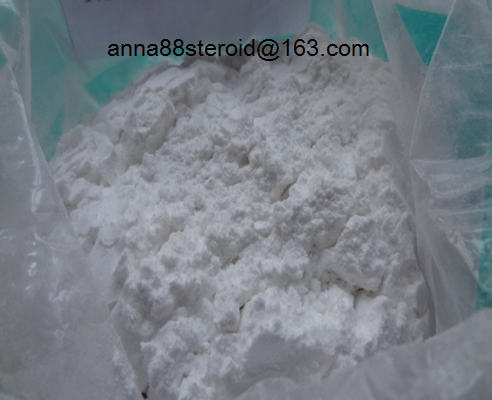 High Quality Muscle Building Steroid Anabolic /Nandrolone Undecylate(862-89-5)