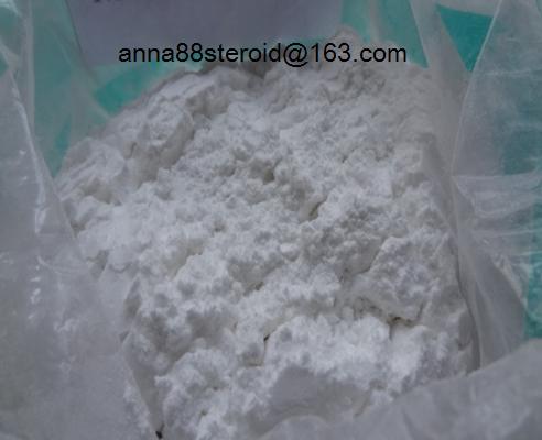 High Quality Steroid Anabolic /Boldenone Propionate(521-12-0)