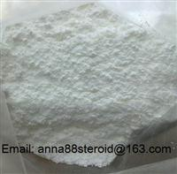 High Quality Muscle Building Steroid Methenolone Acetate/Primobolone/Methenolone enanthate(434-05-9)