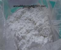 High Quality Muscle Building Steroid Anabolic /4-Chlorotestosterone Acetate(855-19-6)