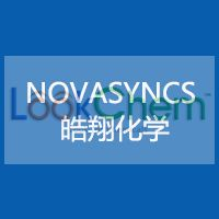 NOVASYNCS SUPPLY Ethyl chloro[(4-methoxyphenyl)hydrazono]acetate
