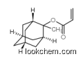 2-Methyl-2-adamantyl acrylate 249562-06-9 in stock