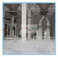Antase Titanium Dioxide CA105