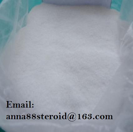 High Quality Tamoxifen Citrate/Tamoxifen Safe Shipping(54965-24-1)