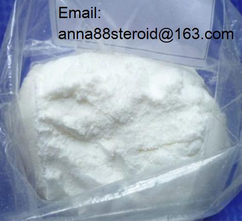 High Quality  L-Triiodothyronine (T3)  Safe Shipping(6893-02-3)