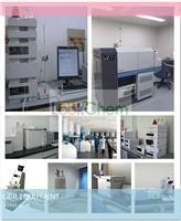 5089-70-3  3-Chloropropyltriethoxysilane