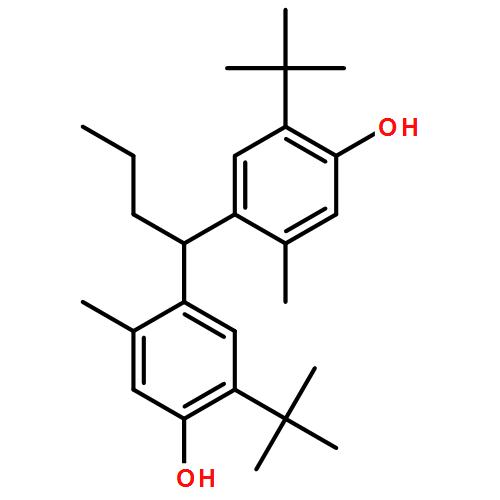 trenbolone acetate jinan