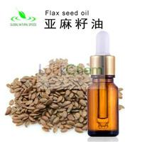 Flax seed oil,linseed oil,flax oil,CAS.8001-26-1