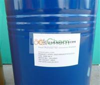 Trimethyl Orthoformate ( TMOF )
