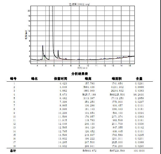 9-Bromo-1-nonanol  55362-80-6