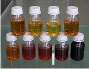 Cashew shell oil epoxy resin curing agent()