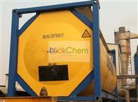 hot sale n-butylbenzenesulfonamide