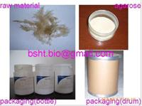 Low EEO Agarose High quality(9012-36-6)