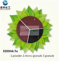 EDDHA Fe 6% 16455-61-1