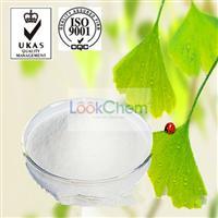 Best Quality Steroid Powder Triamcinolone Acetonide