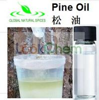 Pure and Natural Pine Oil 80% or 50% From Pine Rosin,Organic Pine Oil,CAS 8002-09-3
