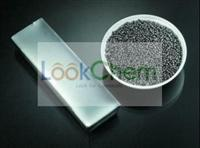 low price Trace elements selenium