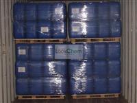 L lactic acid