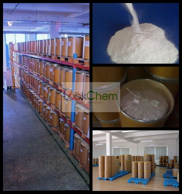 sodium diacetate 99.5% purity food grade manufacturer