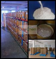 Sodium dichloroisocyanurate dihydrate 99%