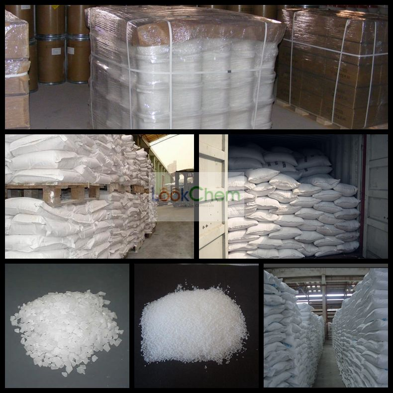 Polyaluminium Chloride low price