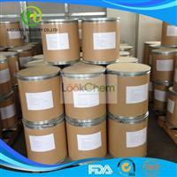 2-Bromo-2-nitro-1,3-propanediol CAS 52-51-7 Bioban BNP