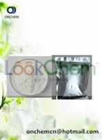Top purity Lenalidomide 99%CAS NO.191732-72-6
