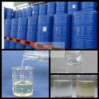 Chromium Chloride CrCl3 10025-73-7  99% FOB