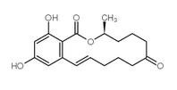 Zearalenone