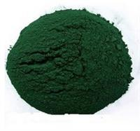 Organic Spirulina powder & tablet in bulk sale
