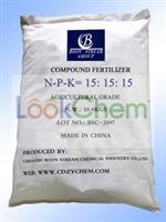 NPK(18-18-18)(66455-26-3)