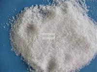 Monoammonium Phosphate99%(7722-76-1)