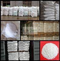 Chloroacetyl chloride 79-04-9  99% FOB
