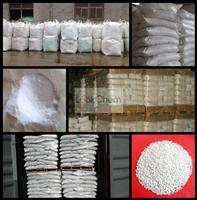 sodium dihydrogen phosphate anhydrous 7758-80-7 98% min  FOB